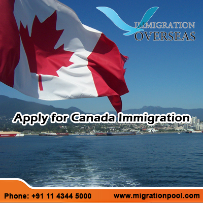 Apply-for-Canada-Immigration